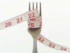 15 Mitos falsos sobre la comida de tu dieta