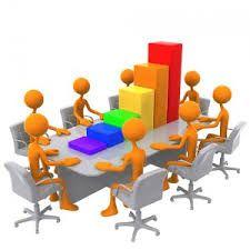 044 - El planeamiento se hace para beneficio de los propietarios de las empresas, de los trabajadores y para el público consumidor.
