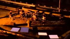 Toto - I'll Be Over You - YouTube