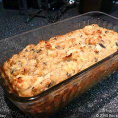 Great Salmon Loaf Recipe | Just A Pinch Recipes#at_pco=smlre-1.0&at_tot=4&at_ab=per-1&at_pos=0