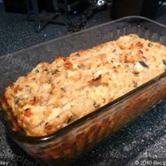 Great Salmon Loaf Recipe | Just A Pinch Recipes#at_pco=smlre-1.0&at_tot=4&at_ab=per-1&at_pos=0