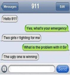 hello 911 my mom - Αναζήτηση Google