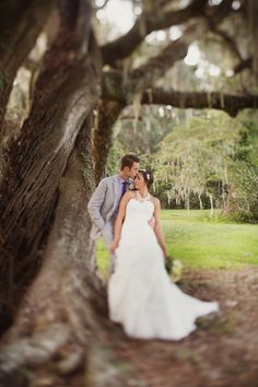 Southern charm. Photography By / hyerimages.com, Event Planning + Design + Florals By / oohevents.com