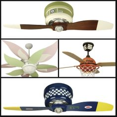 Need a little inspiration for your kid's bedroom? Check-out these fan designs by Ceiling Fans, Kids Bedroom, Check, Inspiration, Design, Home Decor, Transitional Ceiling Fans, Homemade Home Decor, Biblical Inspiration