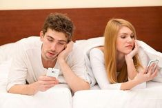It can be a real pain if you are trying to go to sleep if someone within the room is snoring. If you happen to be that individual or perhaps you sleep at night with that person, using home remedies for snoring ought to give you some form of help. Cure For Sleep Apnea, Sleep Apnea Remedies, Trying To Sleep, How To Get Sleep, Circadian Rhythm Sleep Disorder, Home Remedies For Snoring, How To Stop Snoring, Sleep Studies, Trouble Sleeping