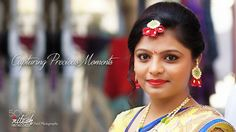 The Bride by Ritesh Patel on 500px