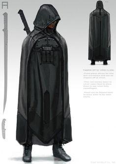 Elysus, a Espada Invisivel