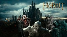 The Hobbit | HD PICTURES |