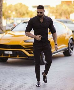 Don't complain about the results you didn't get from the work you didn't do. You control your destiny, not someone else. Your Best Friend, Best Friends, Streetwear, Black Suit Men, Blazer, Short, Mens Suits, Gentleman, Mens Fashion