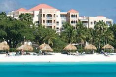 World Hotel Finder - Divi Village Golf and Beach Resort