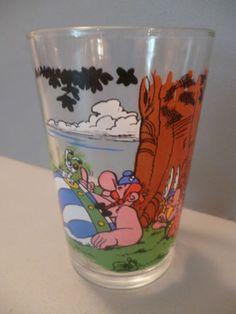verre-a-moutarde-illustre-ancien-asterix-1968