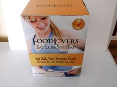 Food lovers fat loss system reviews annettes fat loss reviews food lovers provida fat loss system recipe cards dvd books complete box set provida forumfinder Choice Image