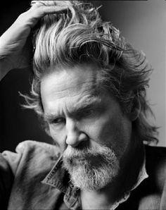 Jeff Bridges - Dude