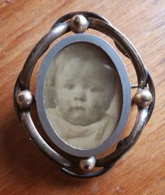 Over the years I have inherited a lot of family photos, which have taken some time to sort into some kind of logical order (Or what I see as a logical order!).I have only two photos of my great-gra…