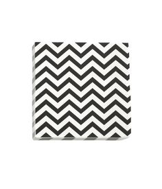 $2.95 Paper Napkins. WANT Product Detail | H&M US