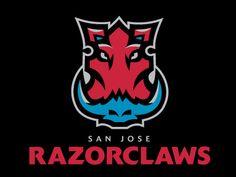 Razorclaws