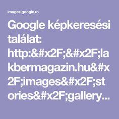 Google képkeresési találat: http://lakbermagazin.hu/images/stories/gallery/cikkek/01jg_p/stilus_mozaik_158/mediterran_stilusu_konyha_-_teglafal_boltiv_gerendak_terrakotta_padlolap_20150705_1707962856.jpg
