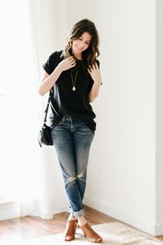 fall remix / outfit 9