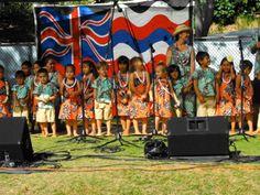 This Saturday, Mar. 23: Ho'omau 2013