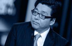 Tom Lee by raději investoval do BTC, než do BCH - Zprávy Krize15