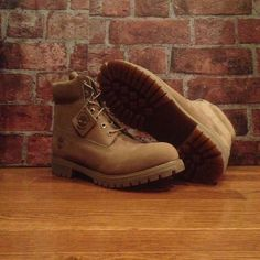 97 Best Timberlands for life✌️ images | Timberland outfits