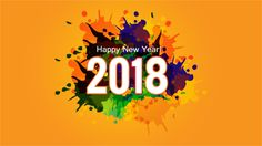 www.happynewyear2018images.com #HappyNewYear2018Images #HappyNewYear2018Wishes #HappyNewYear2018 #Happy New Year 2018 Event  #HappyNewYear2018Wallpapers #HappyNewYear2019images