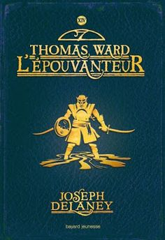 Buy L'Épouvanteur, Tome Thomas ward l'épouvanteur by Joseph Delaney, Marie-Hélène DELVAL and Read this Book on Kobo's Free Apps. Discover Kobo's Vast Collection of Ebooks and Audiobooks Today - Over 4 Million Titles! Marissa Meyer, Robert Louis Stevenson, Joseph, Julie Garwood, Books To Read, My Books, Fiction, My Emotions, Free Reading
