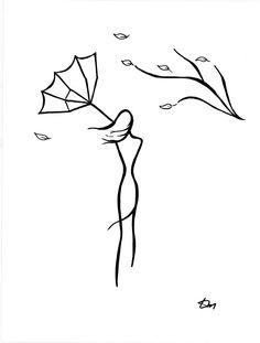 "Saatchi Art Artist Tatyana Markovtsev; , ""untitled"" #art"