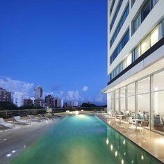 42 Best Hotels Resorts Images Travel Trip Advisor