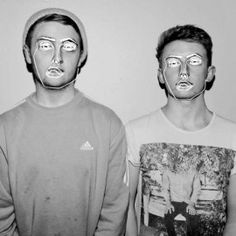 """Disclosure Set to Release New Album, """"Settle"""" May 2013 On the other side of the worlds pond, a duo known as Disclosure has been putting out tons of fiery tracks lately, having been featured countless times on BBC Radio and playing in festivals such as . Edm Music, Music Film, Dance Music, House Music, Music Is Life, Steam Punk, Festivals, Jessie Ware, Grunge"""