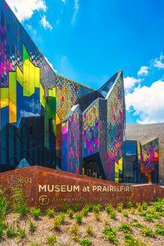 Kawneer North America | Aluminum Curtain Walls, Storefront Framing