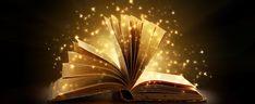 """""""Kinyitjuk a könyvet. A lapok üresek. Magunk írjuk a szavakat. A könyv címe """"Lehetőség"""" és az első fejezete """"Újév""""."""" E. L. Pierce * Ajándék évtervező, hogy a 2016-os éved valóban sikeres legyen >> http://eletorom-onismeretnoknek.hu/2016/01/01/az-elso-fejezet-ujev/"""