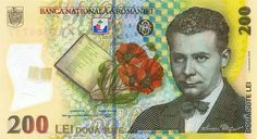 Romania, 2006 a. Das Kapital, Money Trading, Real Estate Marketing, Character Art, World, Pictures, Banknote, Lei, Happy Easter