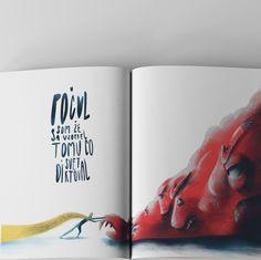 illustration, king, Jesus, God, book, design Wacom Intuos, Art Drawings, Digital Art, King Jesus, Photoshop, Book Design, Illustration, Books, God