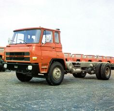 Barreiros 4220 Ebro, Acura Nsx, New Honda, Commercial Vehicle, Old Trucks, Jaguar, Vintage Cars, Dodge, Diesel