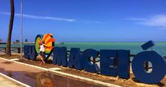 Viagens que sonhamos: Roteiro de 10 dias pelo Litoral Norte de Alagoas e outras dicas práticas para conhecer o estado