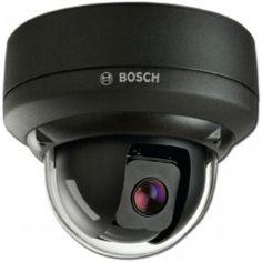 Bosch VEZ-221-ICTEIVA Indoor AutoDome Easy II IP Camera