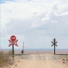 Namibia Railroad