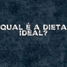 LEIA ATÉ O FINAL Low carb paleo vegetariana dissociada.... ahhhhh socorro!!!  Qual a dieta ideal para mim???  Na verdade todos esses termos são na verdade rótulos que definem algumas condutas. Mas será que vc precisa se enquadrar 100% em uma delas?   Não estou falando que sim nem que não... estou fazendo um convite à reflexão pois às vezes acho que há uma grande necessidade de rotular tudo.  Se vc conversar com um vegetariano ele provavelmente vai te dizer que essa é a melhor escolha…