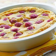 ... Pancakes & French Toast on Pinterest | Pancakes, Pecan Pancakes and