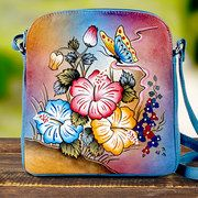 Take a look at the Tooled & Tinted event on #zulily today!