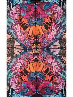 Shop all your favourite denim designers including J Brand, Rag & Bone, Mother Denim, Current/Elliott and more luxury brands at SHOP-LABEL. Beautiful Scarves, Mother Denim, Cashmere Scarf, Old And New, Shawls, Luxury Branding, Artworks, Label, Lily