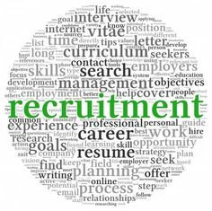 Hot job! We're looking for a Territory Recruiter to join our team to help us find and hire top talent for key retail leadership openings within the West Coast Territory.  If this sounds like a good fit for you, apply today or share with a friend!  Your career is waiting here! http://careers.burlingtoncoatfactory.com/jobs/descriptions/territory-recruiter-west-coast-garden-grove-california-job-4087238  ~ Careers at Burlington Coat Factory