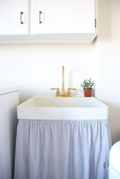 You searched for Sink skirt - Julie Blanner entertaining & home design that celebrates life