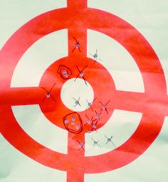 How to Tell if Your Story is On Target---What is Your Book About in ONE Sentence?