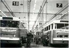 Ikarus autobusai Lietuvoje - Miestai ir architektūra Commercial Vehicle, Old Cars, Buses, Budapest, Vehicles, Busses, Car, Vehicle, Tools