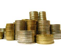 Mercado financeiro projeta queda da economia em 3,88% - http://po.st/51WSRx  #Destaques - #IGPDI, #Inflação, #IPCFipe