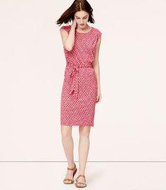 8110a2e0bcbc9e 36 Best Skirts images | Fashion looks, Ladies fashion, Woman fashion