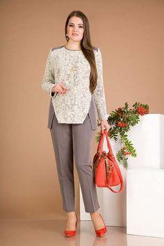Modest Fashion, Hijab Fashion, Fashion Outfits, Blazer Fashion, Boho Plus Size, Iranian Women Fashion, African Fashion Dresses, Elegant Outfit, Stylish Dresses