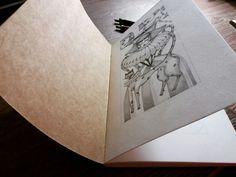 Please check out my online portfolio on behance.net/lmrignat. Tnx! #artsy #instaartsy #drawing #pencil #sketchbook #workinprogress #illustrator #illustration #iuliaignatillustration #lmrignat #behancereviews #behance #drawingoftheday #detail #artoftheday #characterdesign #blackandwhite #coffee #coffeelovers
